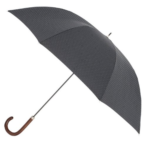 Kobold/コボルド A2467 Kobold e-DRY65スリムスティック (illumiNITE/イルミナイト) 再帰反射素材傘! 大きい・細身・軽量 魅力な機能がついた傘!!長傘