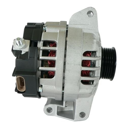 Генераторы DB Electrical AVA0001 Alternator