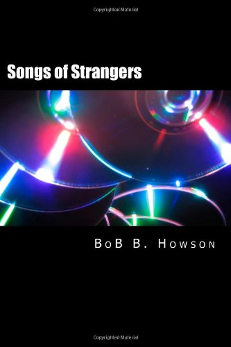 Songs of Strangers
