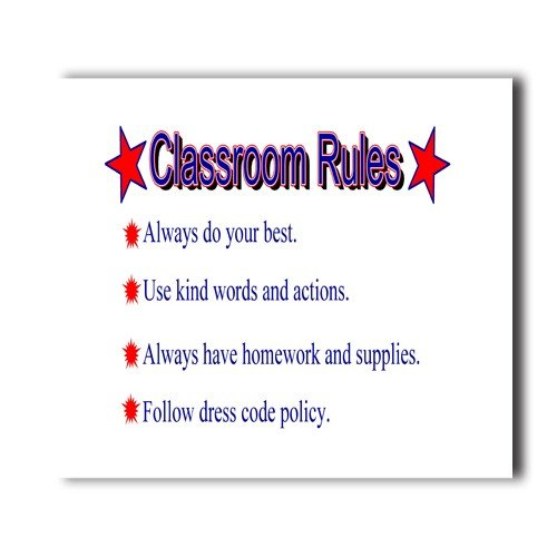 education-poster-for-classrooms-20-x-30-inch-wall-sticker-school-custom-poster