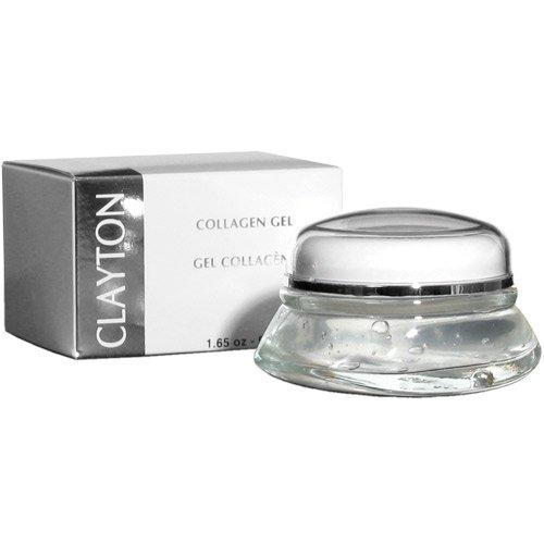 clayton-shagal-collagen-gel-17oz