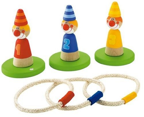 Sevi ringe werfen preisvergleich kinderspielzeug