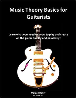 Music theory homework help