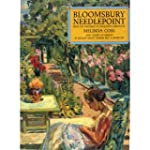 Bloomsbury Needlepoint: From the Tape...