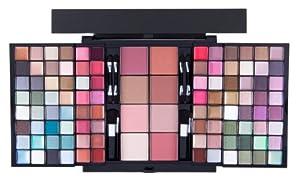 Sephora Blockbuster Makeup Palette Kit