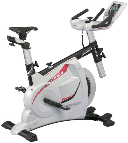 Kettler Race Indoor Training Bike