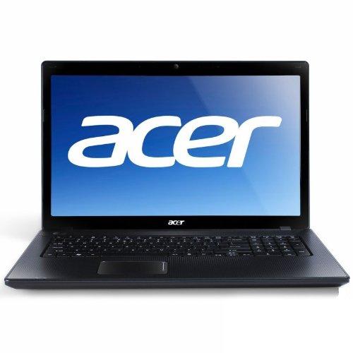 Acer Aspire 7250-E454G50Mn