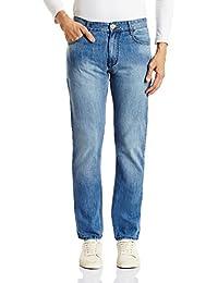 Loot : Minimum 50% Off On John Players Men's Jeans low price