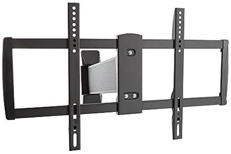 Cheap  Proper Aluminium Sliding Wall TV Bracket for LED Televisions