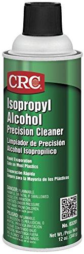 crc-03201-isopropyl-alcohol-cleaner-net-weight-12-oz-16oz-aerosol