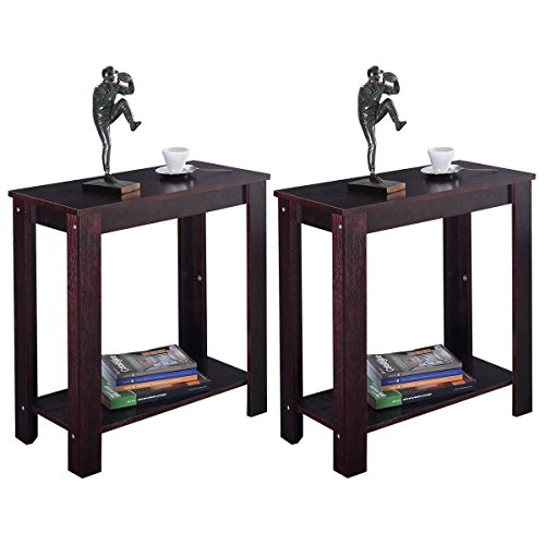 masterpanel-2pc-chair-side-table-coffee-sofa-wooden-end-shelf-living-room-furniture-espresso-tp3228