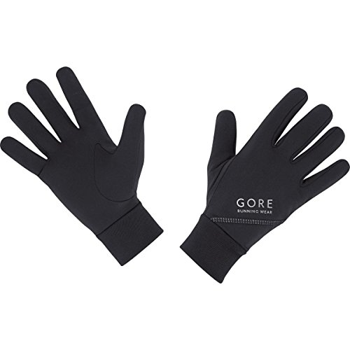 gore-running-wear-homme-gants-de-course-gore-selected-fabrics-essential-taille-7-noir-gessev990005