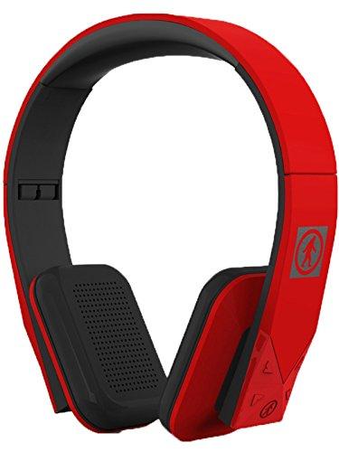 outdoor-tech-ot3200-tuis-premium-wireless-bluetooth-40-headphones-red