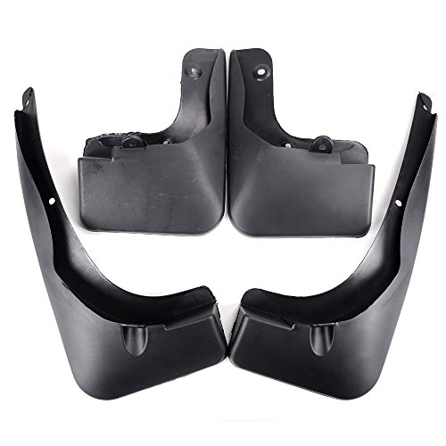 set-of-front-rear-mudguard-mud-flap-splash-guard-oem-design-for-2013-2014-2015-toyota-rav4