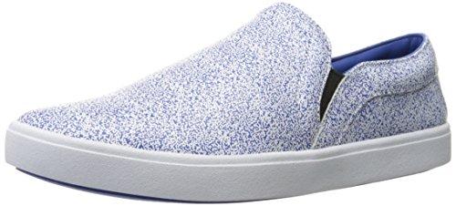 Creative Recreation Men's Capo Fashion Sneaker, Sea Splash, 12 M US