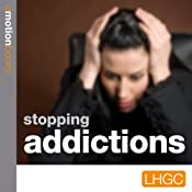 Stopping Addictions: E-motion Download | [Andrew Richardson]
