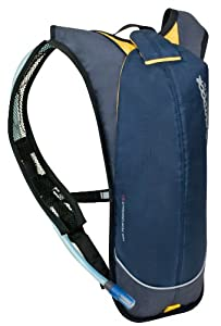 Outdoor Products H20 Performance Hydration Pack from Outdoor Products