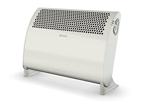 olimpia-splendid-99552-termoconvettore-ventilato-potenza-750-1250-2000-w-bianco