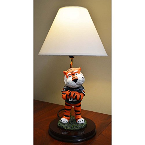 Auburn Tigers Lighting, Tigers Lighting, Tiger Lighting