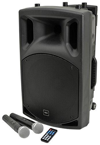 qtx-qx12pa-complete-portable-pa-system