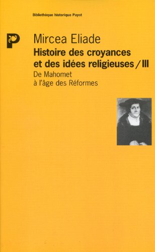 crossfire tome 3 ebook gratuit pdf
