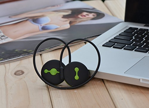 Avantree-Jogger-Bluetooth-Headset