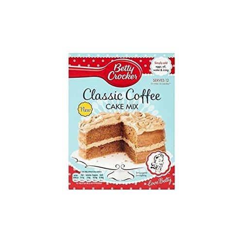 betty-crocker-classic-coffee-preparato