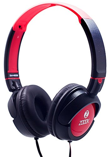 Zoook ZM-H609 On Ear Headset