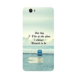 Skintice Designer Back Cover with direct 3D sublimation printing for Huawei Google nexus 6P