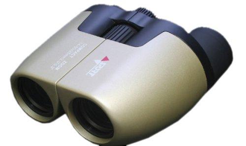 NASHICA(ナシカ) ジオスポーツ 14-50×28 ZOOM-MF ゴールド