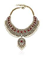 Amrita Singh Collar Heena