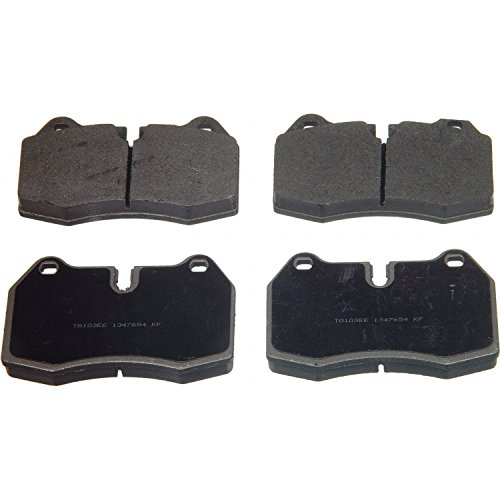 wagner-thermoquiet-mx639-semi-metallic-disc-pad-set-front