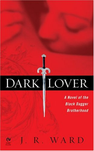 love blackdagger brotherhood