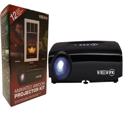 2016-Windowfx-Atmos-Animated-Window-Projector-Kit-Includes-12-Pre-loaded-Holiday-Images