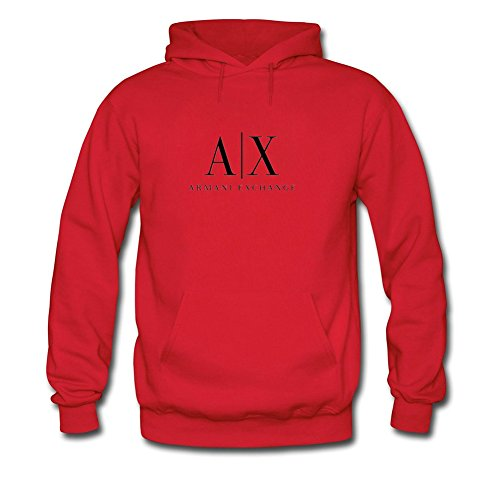 Pop Armani Exchange For Boys Girls Hoodies Sweatshirts Pullover Outlet