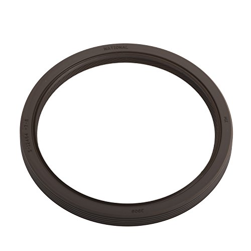 National 3909 Oil Seal front-965508