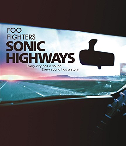 sonic-highways-blu-ray