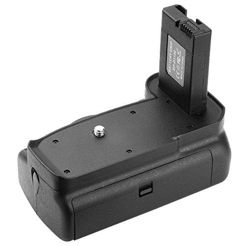 Gearmax® Batterie Vertical Holder Grip pour Nikon D3100 D3200 D3300 DSLR