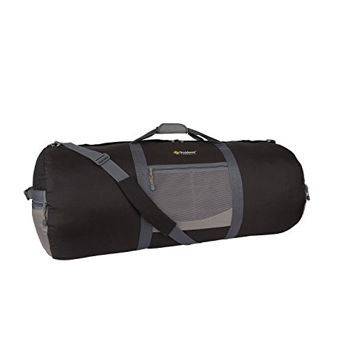 outdoor-products-utility-duffle-black-giant