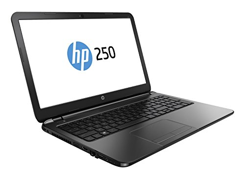 HP 250 G3 J4T62EA Notebook