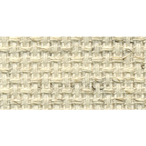 DMC TC8536-5451 Silver Label Fiddler's Cloth with Soft Tube, Oatmeal, 15 by 18-Inch, 1-Pack