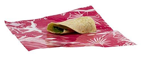 wrapeat-reutilizables-tortilla-wrap-pack-x3-multiple-para-cajas-almuerzo-y-bolsas-de-comida
