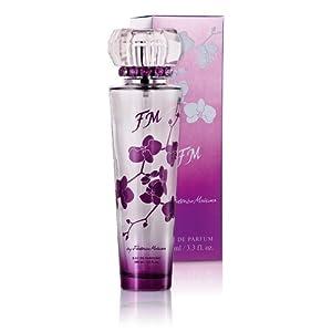 luxury perfume in Sweden
