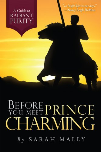 meet the prince charming online free Is netflix, amazon, hulu, crackle, itunes, etc streaming meet prince charming find where to watch movies online now.