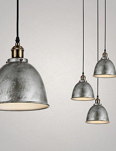 illuminazione-jiaily-1-luci-lampadari-antichi-vintage-stile-industria-stile-ferro-luce-metalsdrop-bi