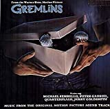 img - for Gremlins book / textbook / text book