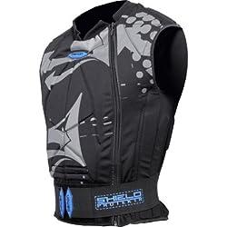 Demon Snow Shield Vest - Men's from Demon Snow