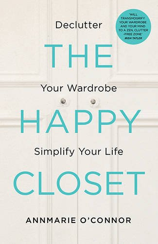 the-happy-closet-declutter-your-wardrobe-simplify-your-life