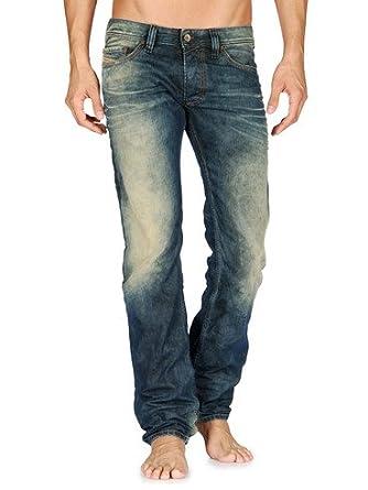Jeans Diesel Safado 882B - taille : 33/32