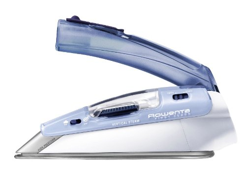 Best Rowenta Irons back-86804